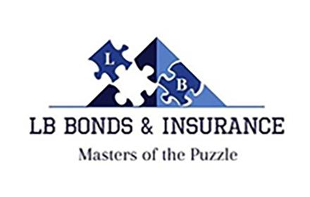 LB Bonds & Insurance